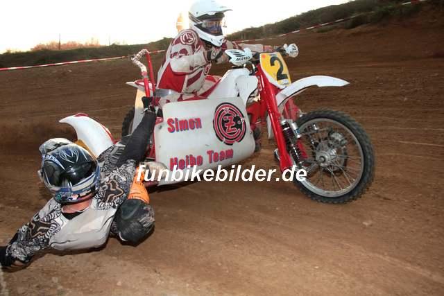 12. Classic Motocross Floeha 2014_0573