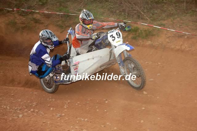 12. Classic Motocross Floeha 2014_0576
