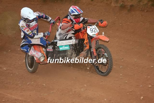 12. Classic Motocross Floeha 2014_0580