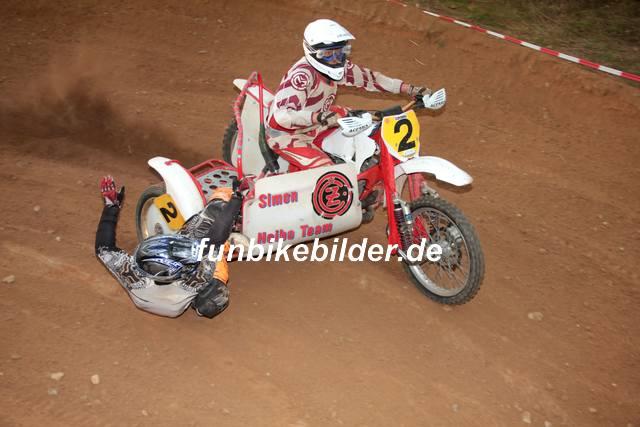 12. Classic Motocross Floeha 2014_0582