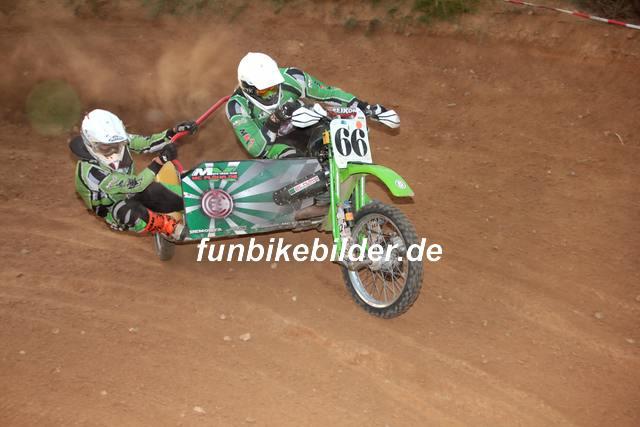12. Classic Motocross Floeha 2014_0583