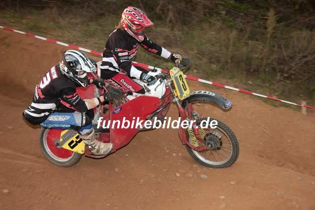 12. Classic Motocross Floeha 2014_0585