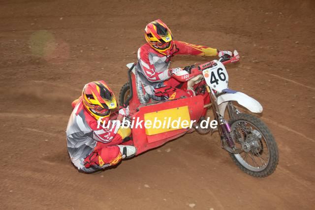 12. Classic Motocross Floeha 2014_0586
