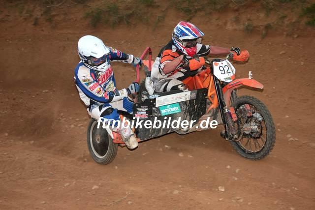 12. Classic Motocross Floeha 2014_0589