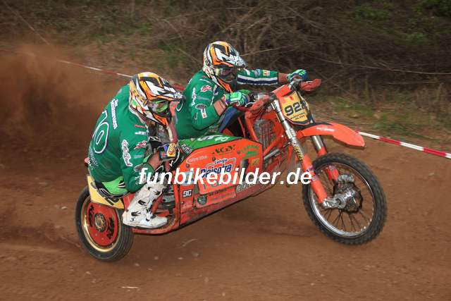 12. Classic Motocross Floeha 2014_0590