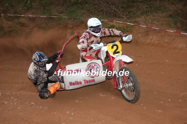 12. Classic Motocross Floeha 2014_0591