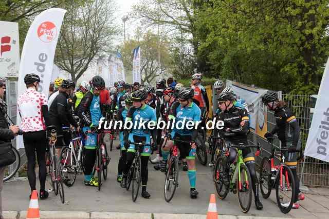 25.Jahre Scherdel Euregio Radtour 2017 Bild_0004