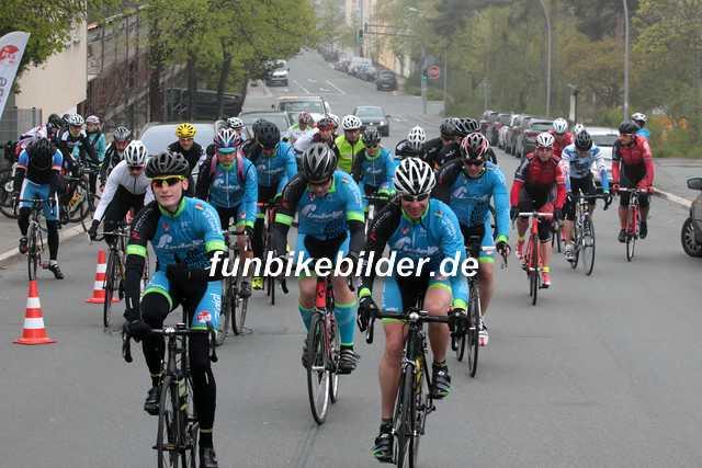 25.Jahre Scherdel Euregio Radtour 2017 Bild_0008