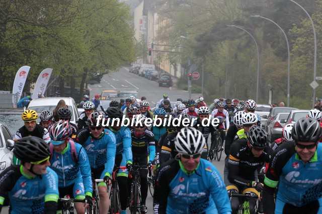 25.Jahre Scherdel Euregio Radtour 2017 Bild_0010