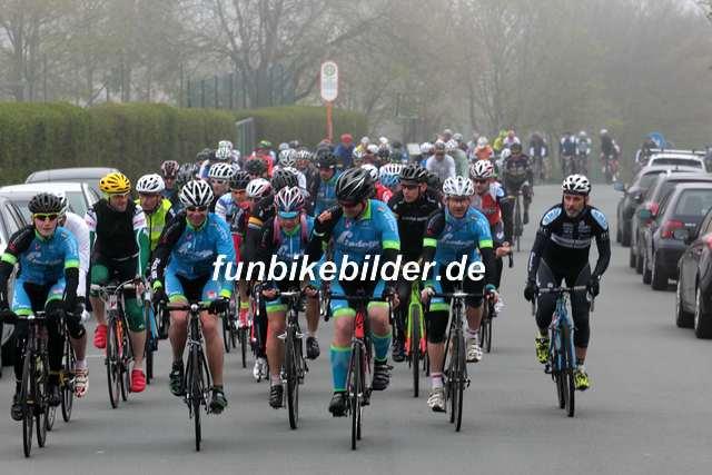 25.Jahre Scherdel Euregio Radtour 2017 Bild_0013