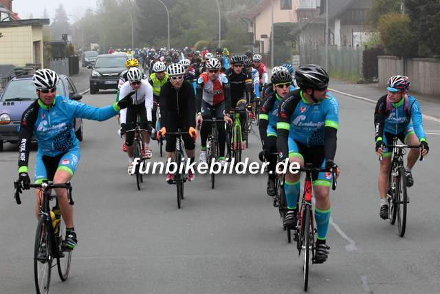 25.Jahre Scherdel Euregio Radtour 2017 Bild_0016