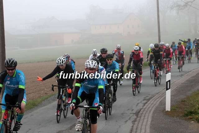 25.Jahre Scherdel Euregio Radtour 2017 Bild_0018