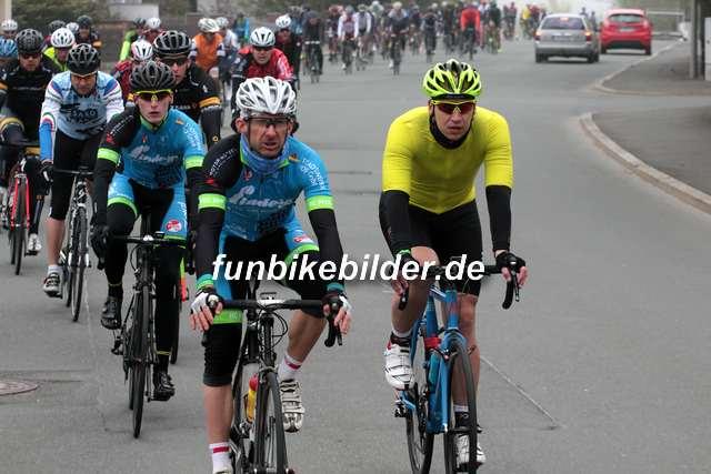 25.Jahre Scherdel Euregio Radtour 2017 Bild_0020