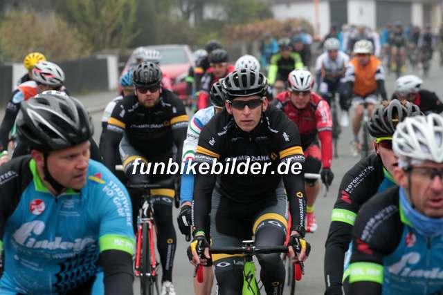 25.Jahre Scherdel Euregio Radtour 2017 Bild_0021