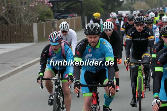 25.Jahre Scherdel Euregio Radtour 2017 Bild_0022