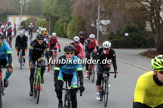 25.Jahre Scherdel Euregio Radtour 2017 Bild_0023
