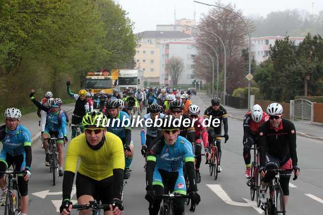 25.Jahre Scherdel Euregio Radtour 2017 Bild_0024