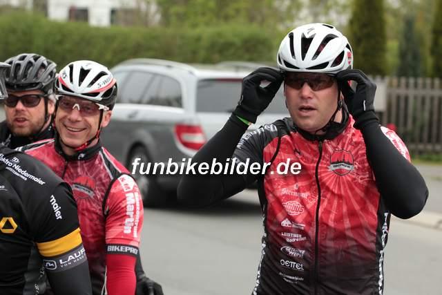 25.Jahre Scherdel Euregio Radtour 2017 Bild_0025