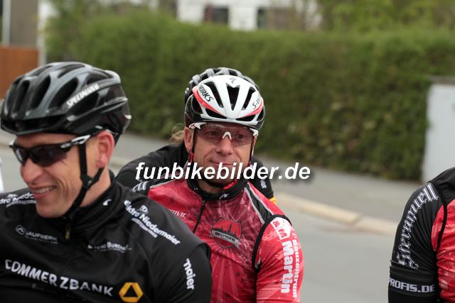 25.Jahre Scherdel Euregio Radtour 2017 Bild_0026