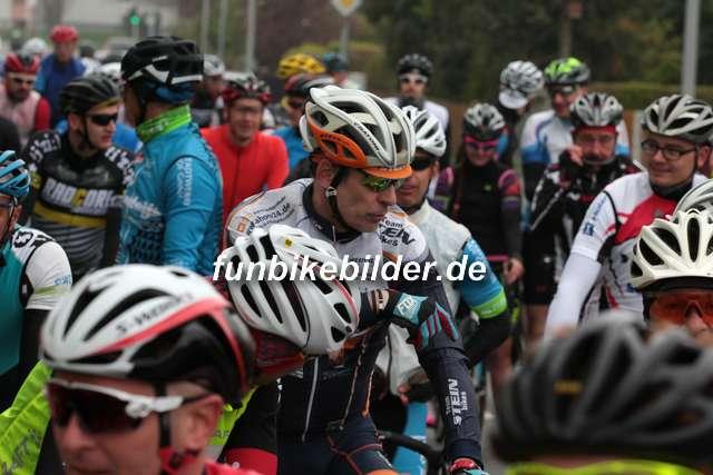 25.Jahre Scherdel Euregio Radtour 2017 Bild_0027
