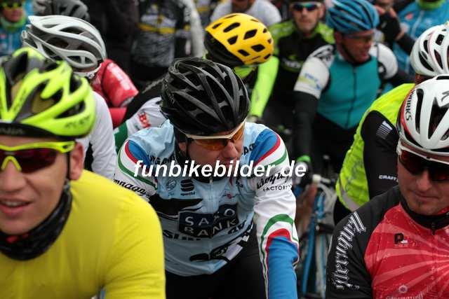 25.Jahre Scherdel Euregio Radtour 2017 Bild_0028