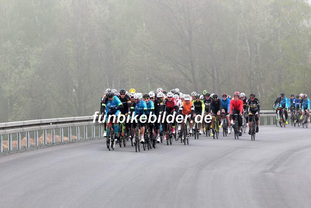 25.Jahre Scherdel Euregio Radtour 2017 Bild_0029