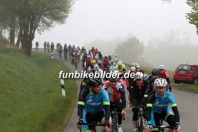 25.Jahre Scherdel Euregio Radtour 2017 Bild_0031