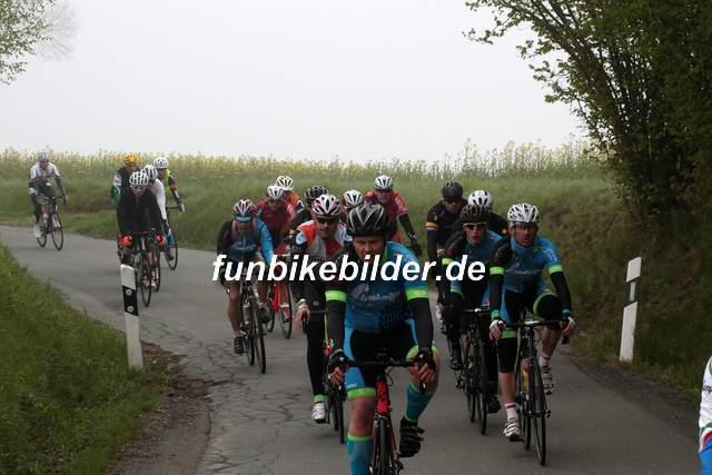 25.Jahre Scherdel Euregio Radtour 2017 Bild_0033