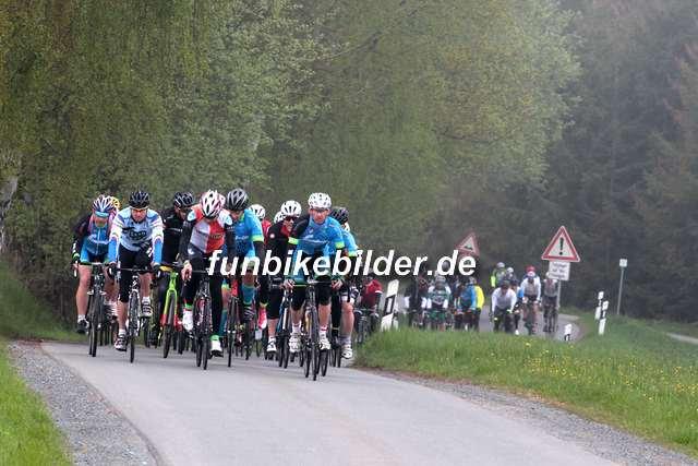 25.Jahre Scherdel Euregio Radtour 2017 Bild_0037