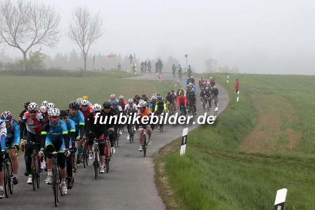25.Jahre Scherdel Euregio Radtour 2017 Bild_0039