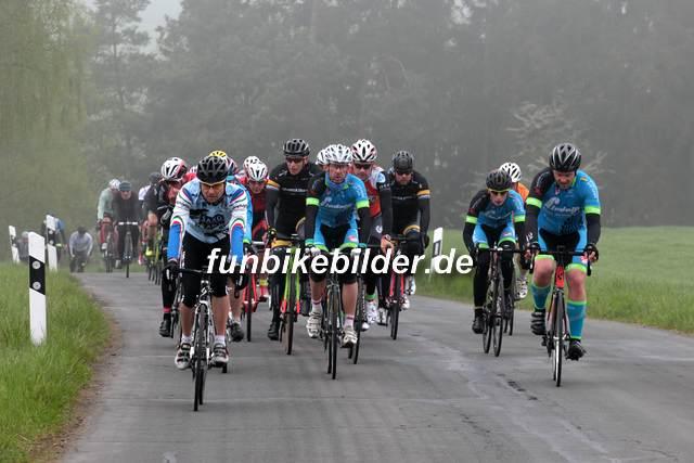 25.Jahre Scherdel Euregio Radtour 2017 Bild_0040