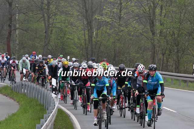 25.Jahre Scherdel Euregio Radtour 2017 Bild_0044