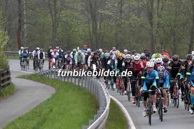 25.Jahre Scherdel Euregio Radtour 2017 Bild_0045