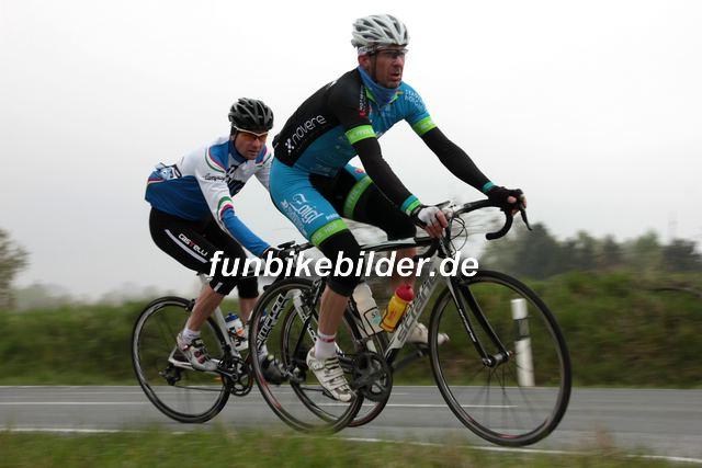 25.Jahre Scherdel Euregio Radtour 2017 Bild_0050