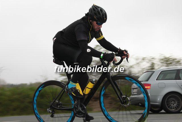 25.Jahre Scherdel Euregio Radtour 2017 Bild_0055