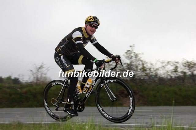 25.Jahre Scherdel Euregio Radtour 2017 Bild_0058