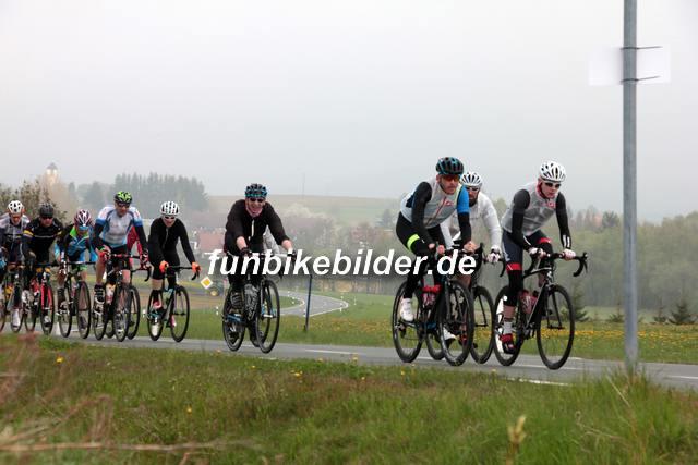 25.Jahre Scherdel Euregio Radtour 2017 Bild_0060