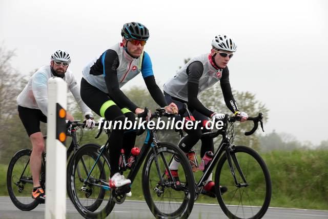 25.Jahre Scherdel Euregio Radtour 2017 Bild_0062