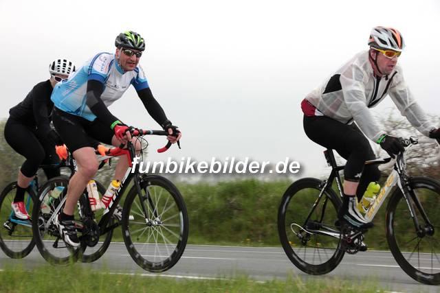 25.Jahre Scherdel Euregio Radtour 2017 Bild_0063