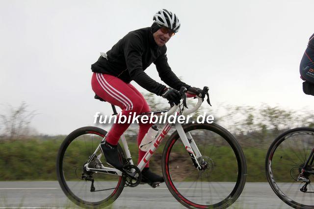 25.Jahre Scherdel Euregio Radtour 2017 Bild_0065