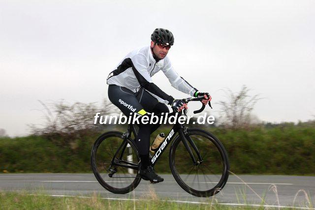 25.Jahre Scherdel Euregio Radtour 2017 Bild_0068