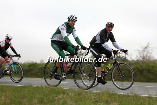 25.Jahre Scherdel Euregio Radtour 2017 Bild_0070