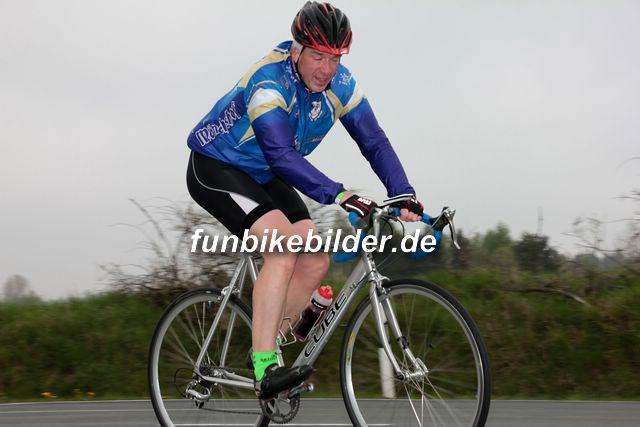 25.Jahre Scherdel Euregio Radtour 2017 Bild_0079