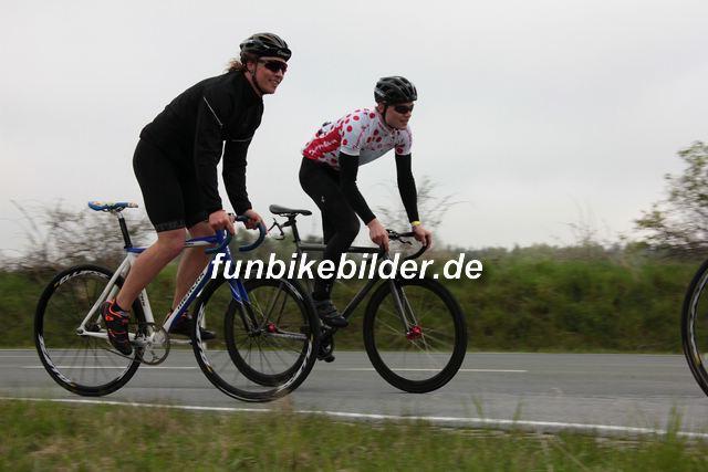 25.Jahre Scherdel Euregio Radtour 2017 Bild_0081