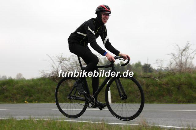 25.Jahre Scherdel Euregio Radtour 2017 Bild_0083