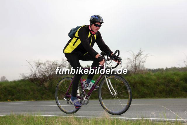 25.Jahre Scherdel Euregio Radtour 2017 Bild_0104