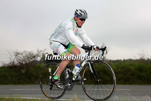 25.Jahre Scherdel Euregio Radtour 2017 Bild_0105