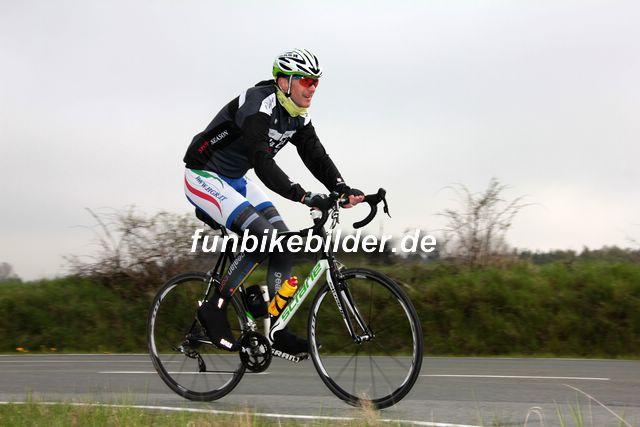 25.Jahre Scherdel Euregio Radtour 2017 Bild_0106