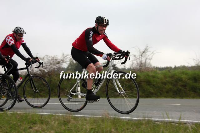 25.Jahre Scherdel Euregio Radtour 2017 Bild_0107