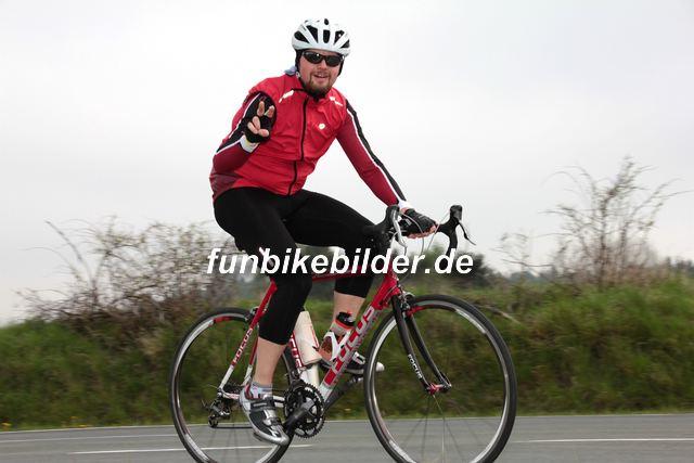 25.Jahre Scherdel Euregio Radtour 2017 Bild_0115